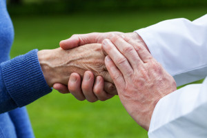 Hospice Liability Addressing Legal Issues with End-of-Life Care