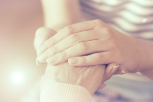 Avoiding Bloodborne Pathogens in Hospice Communities